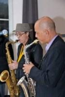 Deventer Jazzmusici