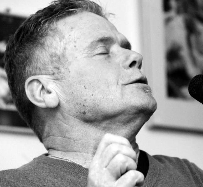 Herman Nijkamp / Jacco van Santen quartet