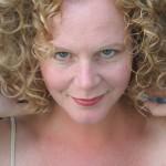 Linda Westera