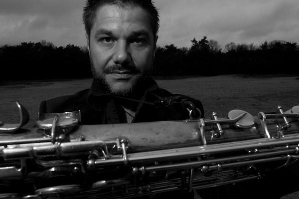 Taste of Jazz jubileumeditie met Mete Erker trio, Lizzy Ossevoort