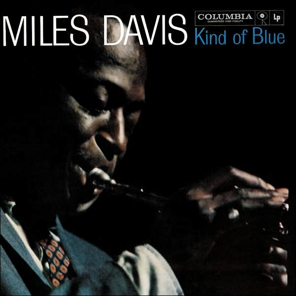 Tribute to Miles Davis' Kind of Blue