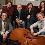 Taste of Jazz met Azul featuring Ana Beck