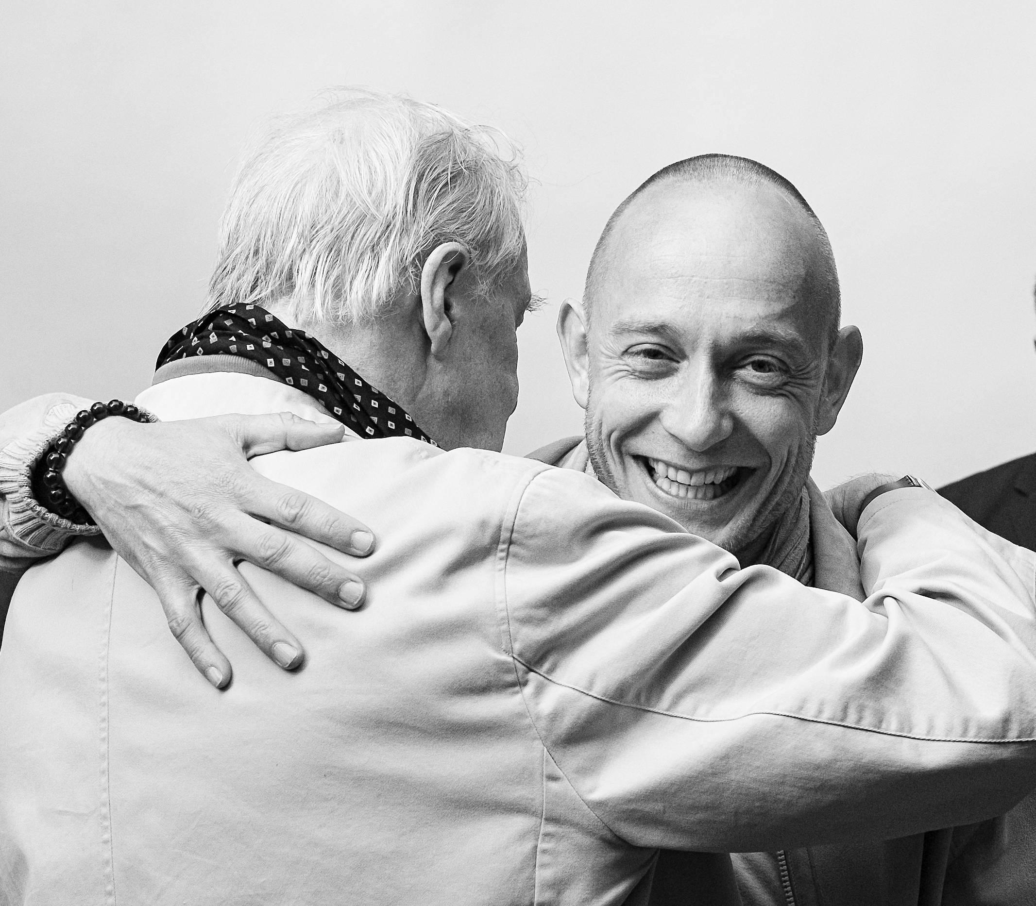 Jan van Duikeren Quartet featuring John Engels