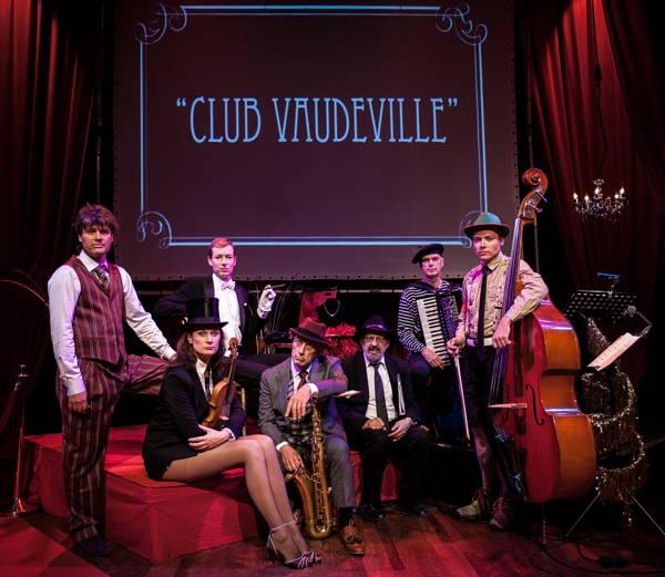 clubvaudeville_compact