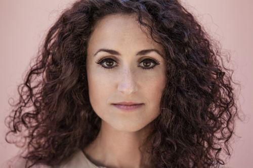 Taste of Jazz met Maria Mendes