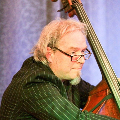 Taste of Jazz met HENK quintet