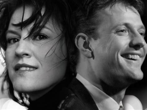 Jubileumconcert: Remembering Rita Reys met Peter Beets Trio en Fay Claassen