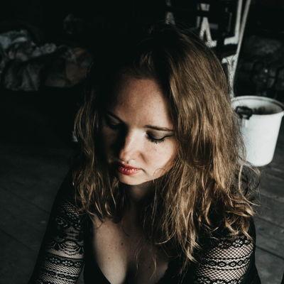 Taste of Jazz met 'Chalina'