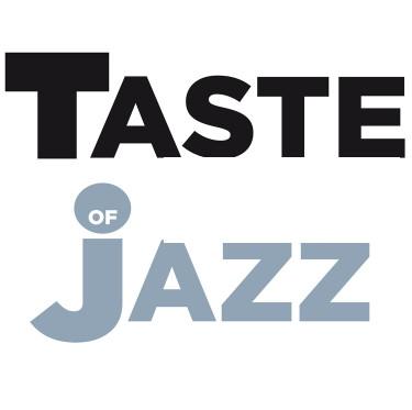 Taste of Jazz special: geannuleerd